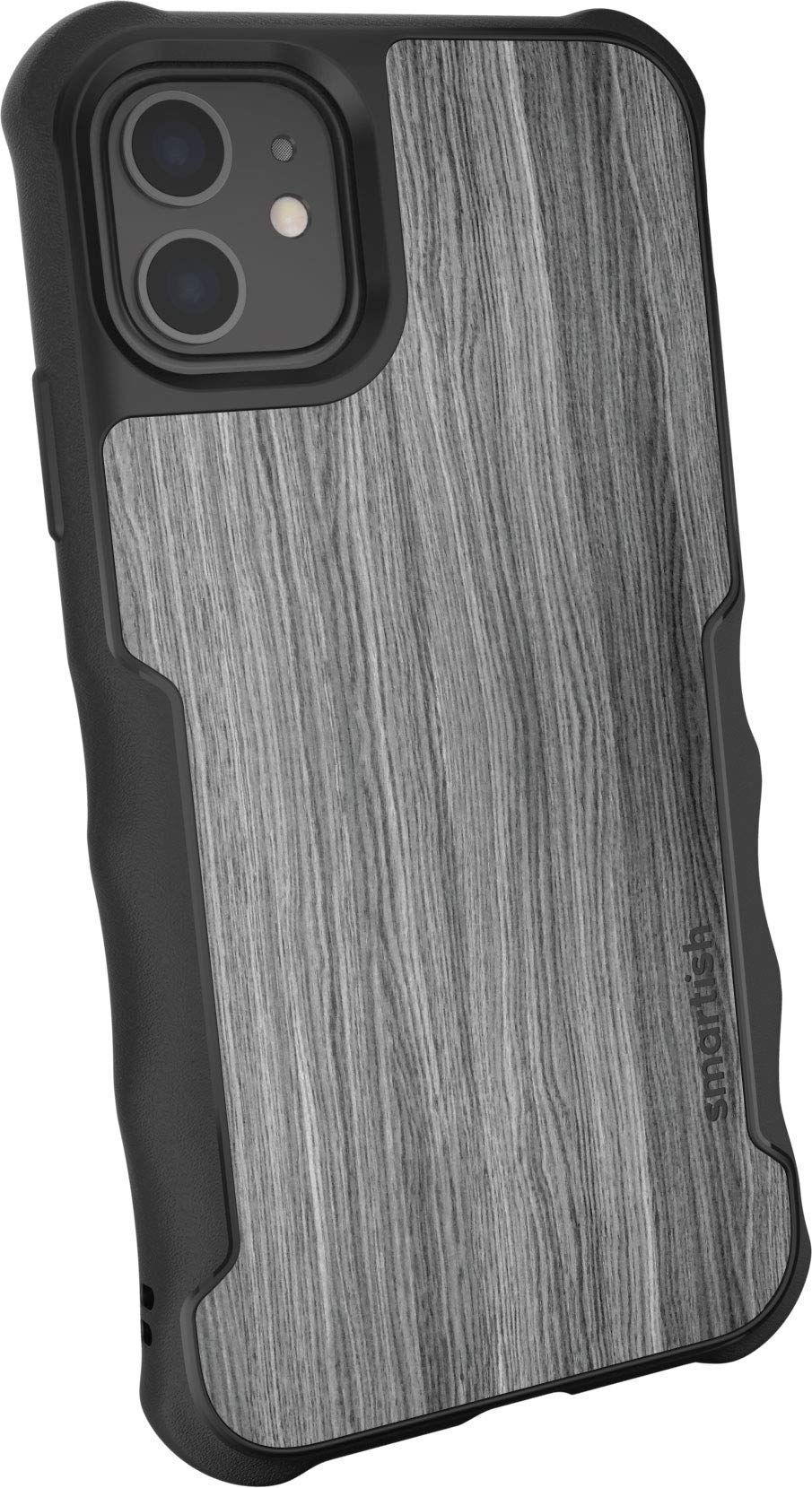 Smartish iPhone 11 Armor Case - Gripzilla [Rugged + Protective] Slim Tough Grip Cover - [Flavor of The Month]