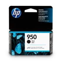 HP 950 | Ink Cartridge | Black | CN049AN