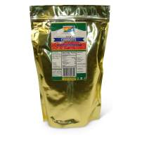 Mother Earth Products Dehydrated Carrots (quart mylar bag)