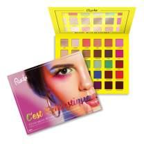 RUDE C'est Fantastique - 30 Eyeshadow Palette