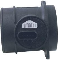 Cardone 74-10113 Remanufactured Mass Airflow Sensor (MAFS)