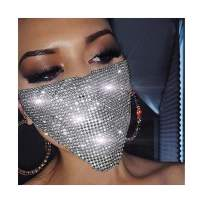 Drecode Face Mask
