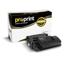 ProPrint Compatible Toner Cartridge Replacement for HP CC364X