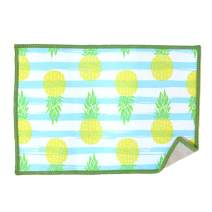 Lynktec Smartie iPad Screen Cleaning Cloth (A Pineapple a Day)