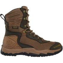 "Lacrosse Men's Windrose 8"" Waterproof Hunting Boot"