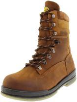Wolverine Men's Steel Toe Boot Waterproof Boot