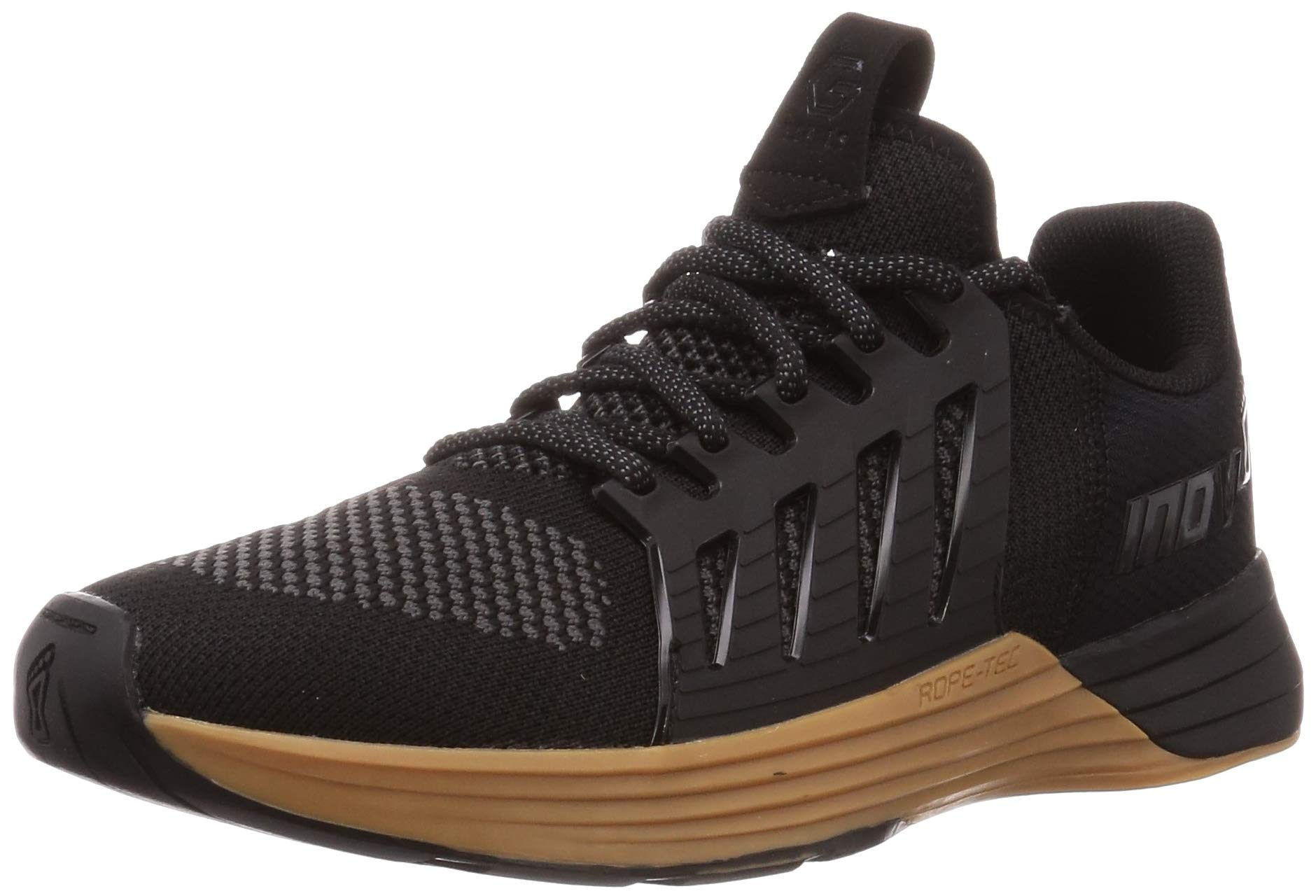 Inov-8 Womens F-Lite G 300 - Versatile Cross Training Shoes - Lifting Stabilizer