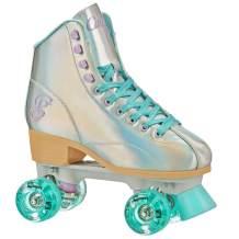 Candi GRL Sabina - Colorful Freestyle Roller Skates