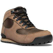 "Danner Women's Jag 4.5"" Waterproof Hiking Boot"