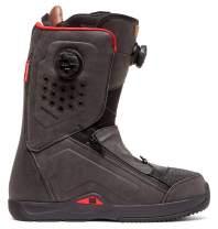 DC Travis Rice BOA Snowboard Boots Mens