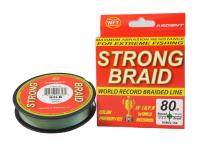 Ardent Strong Braid Fishing Line