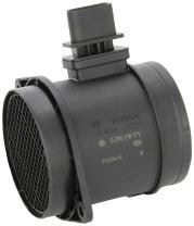 Bosch 0280218175 Original Equipment Mass Air Flow (MAF) Sensor
