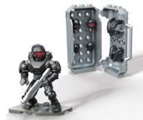 Mega Construx Halo Black Power Pack