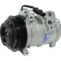 UAC CO 11146C A/C Compressor