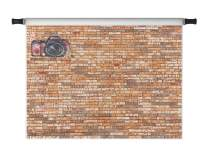 Kate 7x5ft Vintage Brick Wall Backdrops for Photography Muliti Brick Microfiber Photo Backdrops Prop