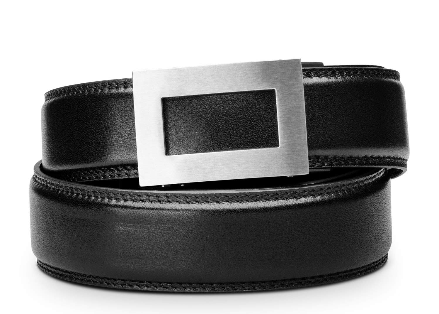 Kore Men S Full Grain Leather Track Belts Icon Stainless Steel Buckle Enjoy 💰25% off store discounts and find the latest and greatest kore essentials ads, deals and sales in nov. kore men s full grain leather track belts icon stainless steel buckle