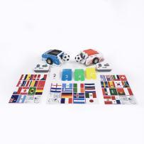 HEXBUG Robotic Soccer Dual Pack