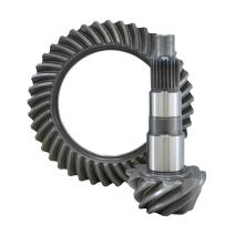 USA Standard Gear (ZG D44R-354R) Replacement Ring and Pinion Gear Set for Dana 44 Reverse Rotation Differential