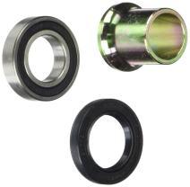 Pivot Works PWFWC-Y01-500 Front Wheel Waterproof Collar Kit