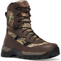 "Danner Men's Alsea 8"" Gore-Tex 1000G Hunting Boot"