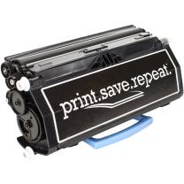 Print.Save.Repeat. InfoPrint 39V3202 Remanufactured Toner Cartridge for 1811, 1812, 1822, 1823 [3,500 Pages]