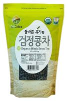 McCabe Organic Black Bean Tea, 1.75 lb (28 oz)