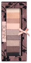 Physicians Formula Shimmer Strips Custom Eyeshadow Palette, Nude, 0.26 Ounces