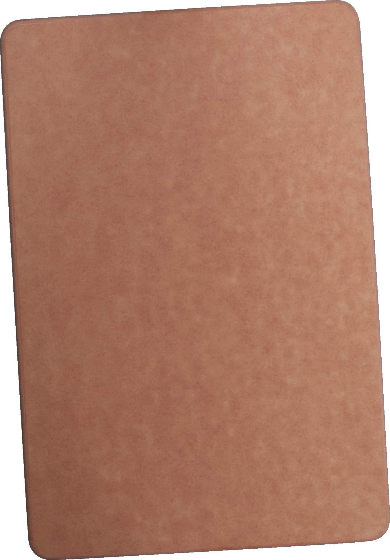 San Jamar Tuff-Cut High Tech Resin Regular Cutting Boards