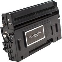 Print.Save.Repeat. Panasonic UG-5570 High Yield Remanufactured Toner Cartridge for Panafax UF-7200, UF-8200 [10,000 Pages]