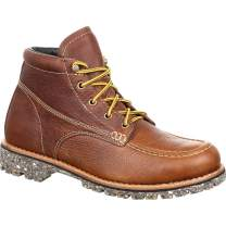 """Rocky Men's Collection 32 Small Batch 5"""" Boot"""