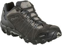 Oboz Bridger Low B-Dry Hiking Shoe - Men's
