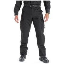 5.11 Tactical TDU Poly/Cotton Ripstop Pants