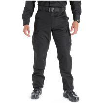 5.11 Tactical Men's Lightweight TDU Ripstop Work Pants, Style 74003