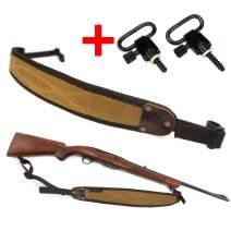 op original power Canvas Rifle Gun Sling