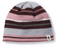 Smartwool Kids' Bootie Hat