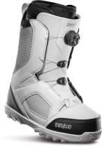 thirtytwo Men's STW Boa '19/20 Snowboard Boot