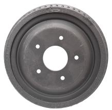 ACDelco 18B8 Professional Rear Brake Drum Assembly