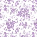 Con-Tact Brand, Toile Lavender Creative Covering Self-Adhesive Shelf and Drawer Liner, 18-Inches by 9-Feet, x 9'