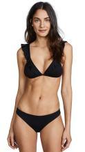 Eberjey Women's Grayson Bikini Top