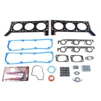 ECCPP Engine Replacement Head Gasket Sets for Dodge Grand Caravan for Chrysler 3.3L 2005-2010 Engine Head Gasket Kits