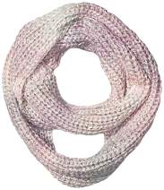 The Children's Place Girls' Big Infinity Scarf