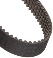 "Gates 920-8MGT-30 GT 2 PowerGrip Belt, 8mm Pitch, 30mm Width, 115 Teeth, 36.22"" Pitch Length"