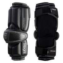 Epoch Lacrosse Integra Arm Guards for Attackmen