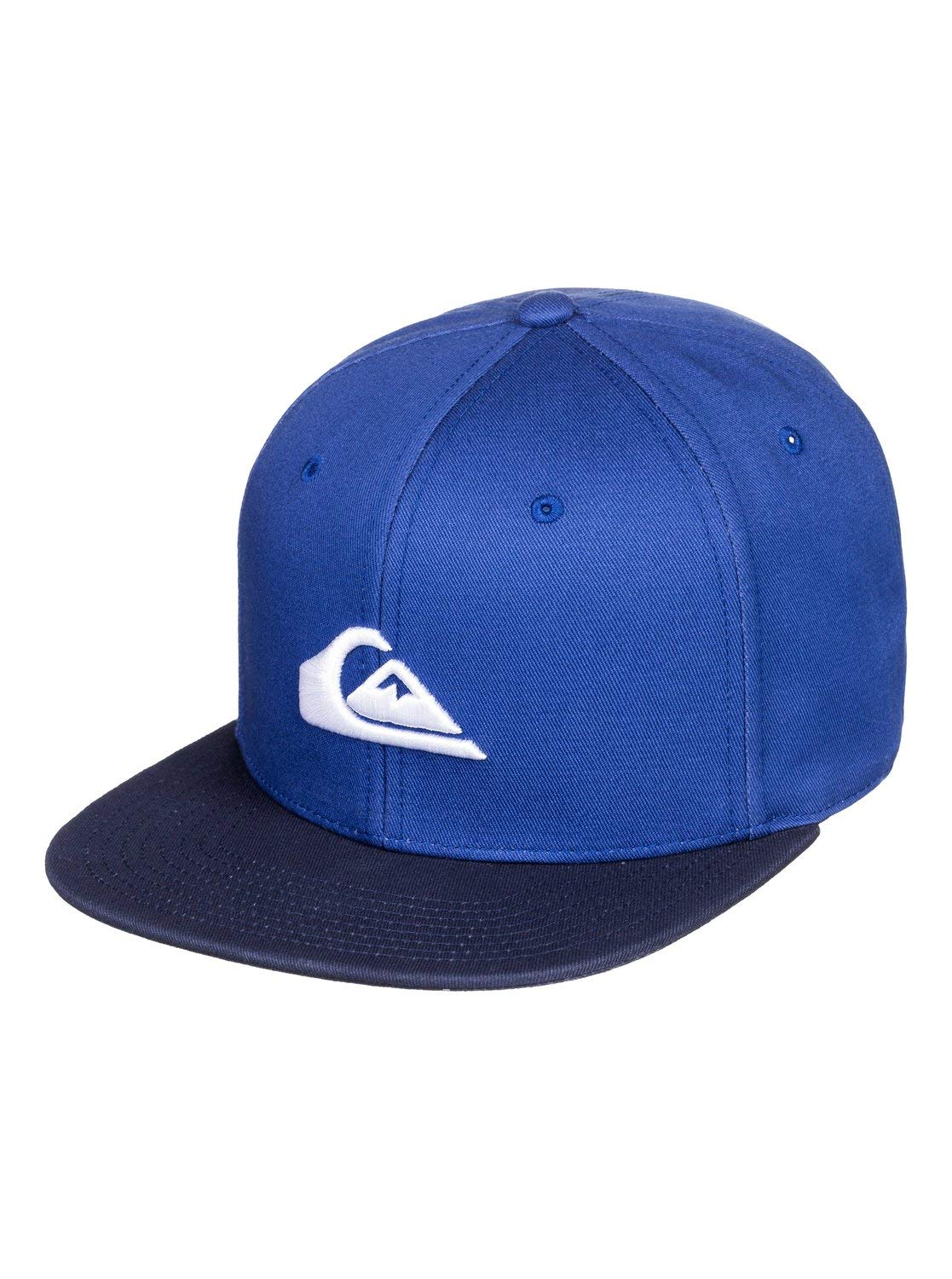 Quiksilver Men's Chompers Hat