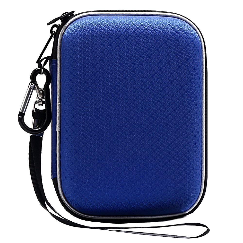 alpha-grp.co.jp Computers & Accessories Hard Drive Bags & Cases ...