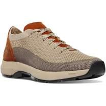 "Danner Men's Caprine Low 3"" Lifestyle Shoe"