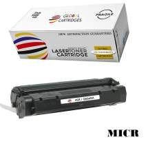 Global Cartridges Compatible Toner Cartridge Replacement for HP 49X / HP Q5949X High Yield/HP Laserjet 1320, 1320N, 1320NW, 1320TN, 3390, 3392(MICR)