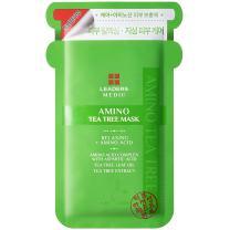 [Leaders Mediu] Amino Tea Tree Mask (10)