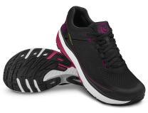 Topo Athletic Ultrafly Running Shoe - Women's
