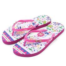 Aerusi Women's Jaz Vita Flip Flop Outdoor Sandals